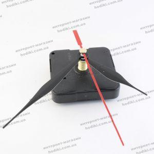 Механизм для настенных часов 8мм (код 22631)