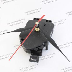 Механизм для настенных часов 5мм Маятник  (код 22636)
