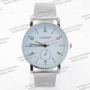 Наручные часы Fashion (код 22641)