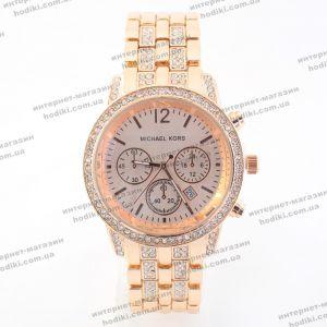 Наручные часы Michael Kors (код 22643)
