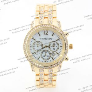 Наручные часы Michael Kors (код 22644)