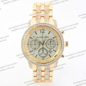 Наручные часы Michael Kors (код 22645)
