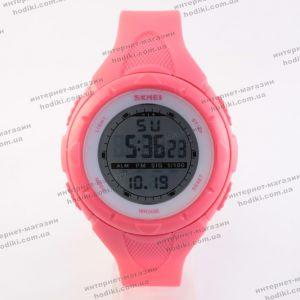 Наручные часы Skmei  (код 22646)