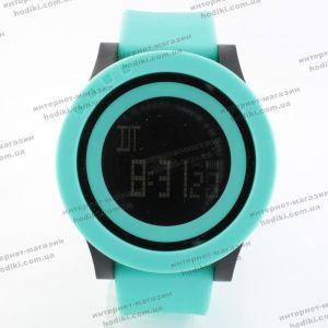 Наручные часы Skmei  (код 22647)