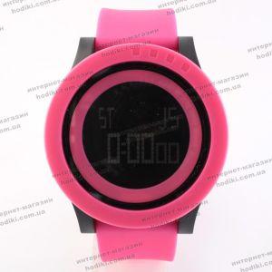 Наручные часы Skmei  (код 22648)