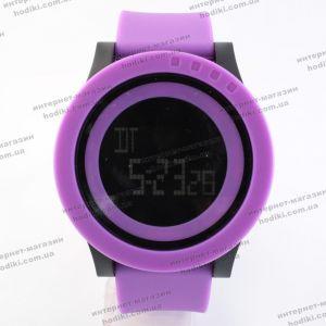 Наручные часы Skmei  (код 22649)