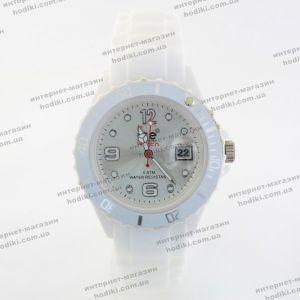 Наручные часы Ice (код 22658)