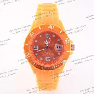 Наручные часы Ice (код 22664)