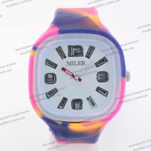 Наручные часы Miler (код 22668)