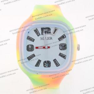 Наручные часы Miler (код 22669)