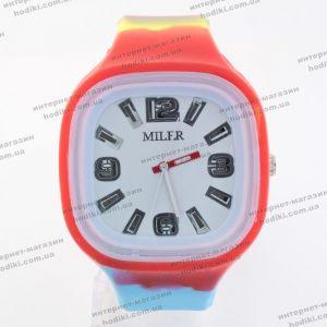 Наручные часы Miler (код 22670)