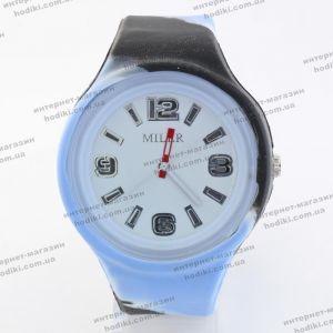 Наручные часы Miler (код 22672)