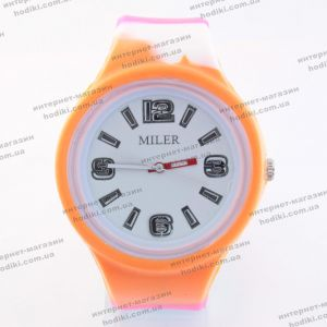 Наручные часы Miler (код 22673)