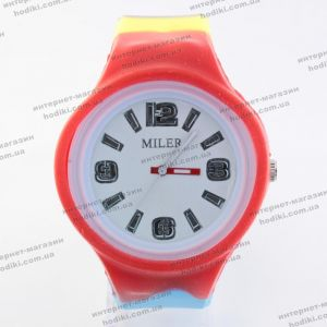 Наручные часы Miler (код 22675)