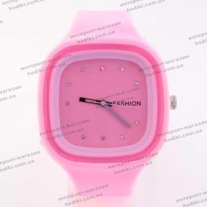 Наручные часы Fashion (код 22677)
