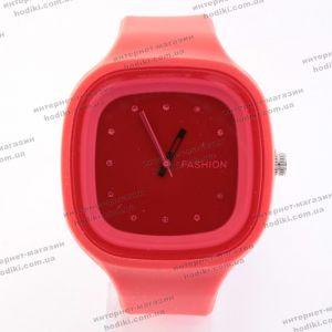 Наручные часы Fashion (код 22679)
