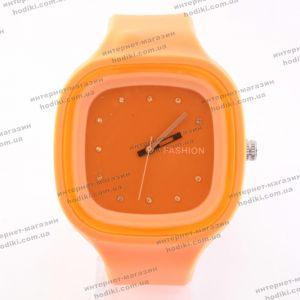 Наручные часы Fashion (код 22681)