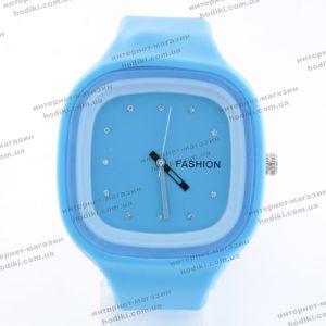 Наручные часы Fashion (код 22683)