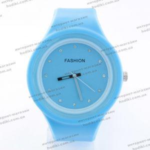 Наручные часы Fashion (код 22689)
