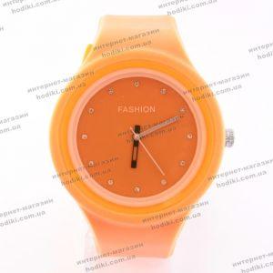 Наручные часы Fashion (код 22690)