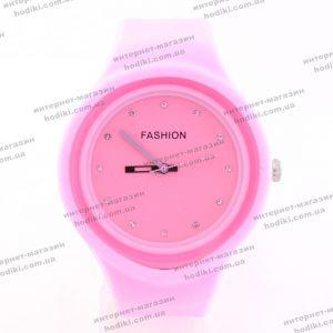 Наручные часы Fashion (код 22692)