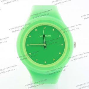 Наручные часы Fashion (код 22693)