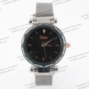 Наручные часы Dior на магните (код 22695)