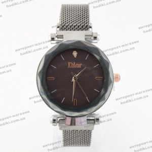 Наручные часы Dior на магните (код 22697)