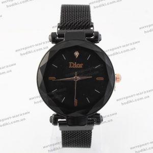 Наручные часы Dior на магните (код 22698)