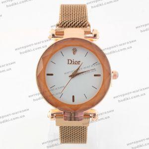 Наручные часы Dior на магните (код 22699)