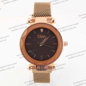 Наручные часы Dior на магните (код 22700)