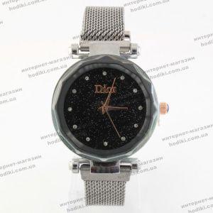 Наручные часы Dior на магните (код 22704)