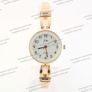 Наручные часы JW (код 22709)
