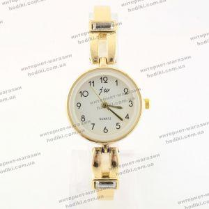 Наручные часы JW (код 22710)