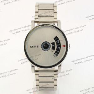 Наручные часы Skmei  (код 22714)
