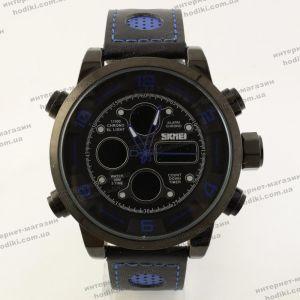Наручные часы Skmei  (код 22720)