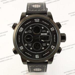 Наручные часы Skmei  (код 22721)
