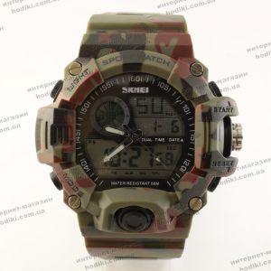 Наручные часы Skmei  (код 22724)