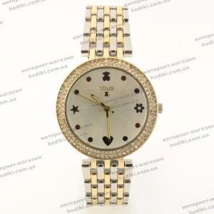 Наручные часы Tous (код 22726)