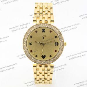 Наручные часы Tous (код 22727)