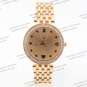 Наручные часы Tous (код 22728)