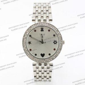 Наручные часы Tous (код 22730)