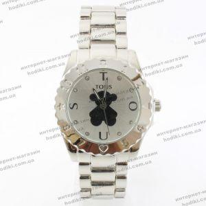 Наручные часы Tous (код 22731)