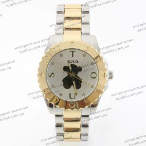Наручные часы Tous (код 22732)