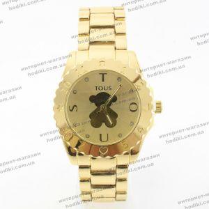 Наручные часы Tous (код 22733)