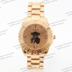 Наручные часы Tous (код 22734)