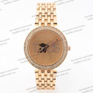 Наручные часы Tous (код 22735)