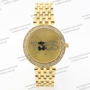 Наручные часы Tous (код 22736)