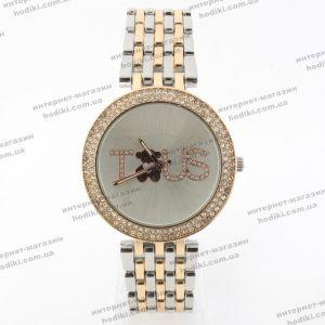 Наручные часы Tous (код 22737)