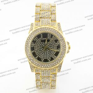 Наручные часы Rolex (код 22739)